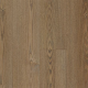 ProductVariant swatch small for Golden Oak flooring product