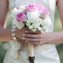 Premium Roses Bouquet