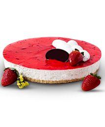 Sam Strawberry