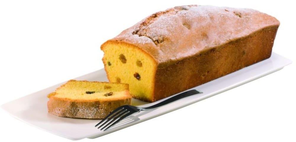 Forma do ciasta keksówka PLUMCAKE PAVONI
