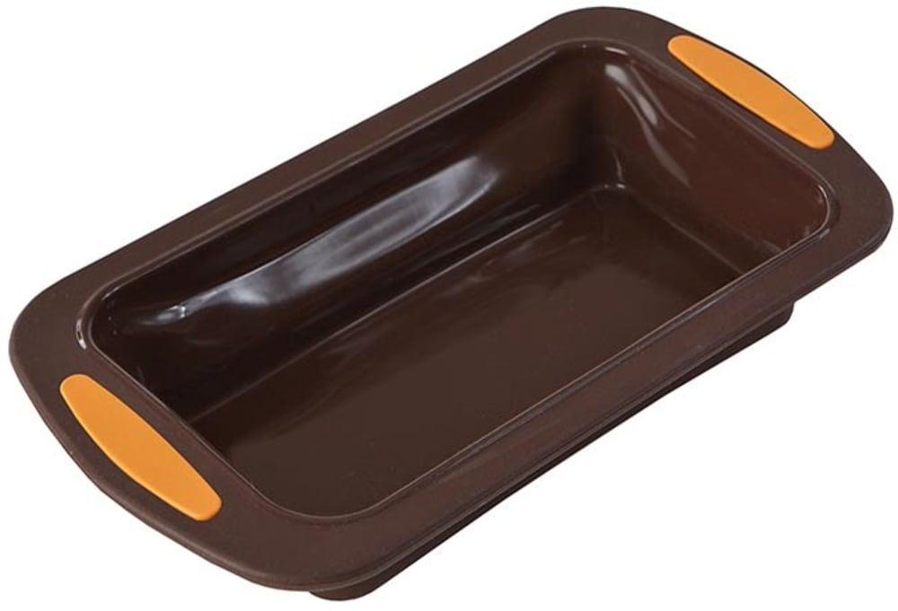 Forma do ciasta składana keksówka PAVONI