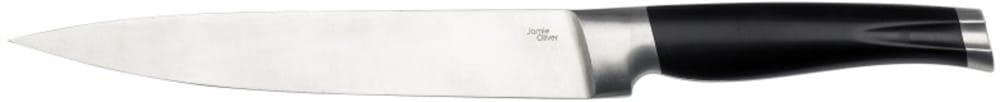 JO - Zestaw 5 noży z blokiem