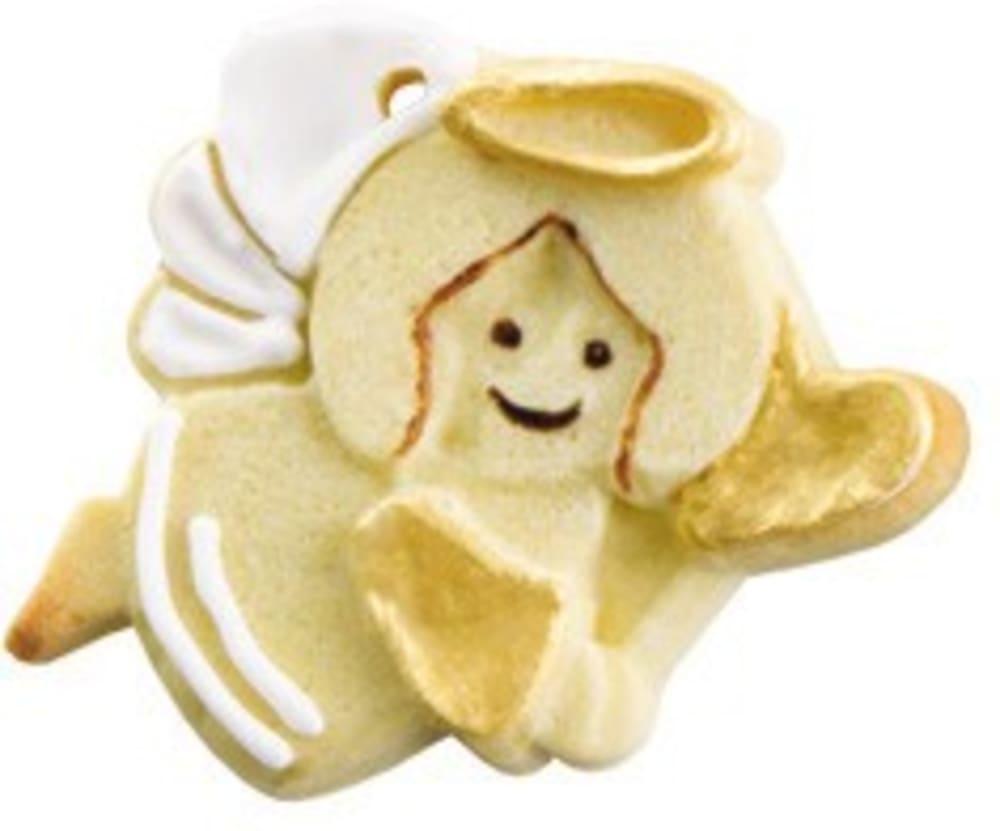 Forma do ciastek i pierników SACRUM PAVONI