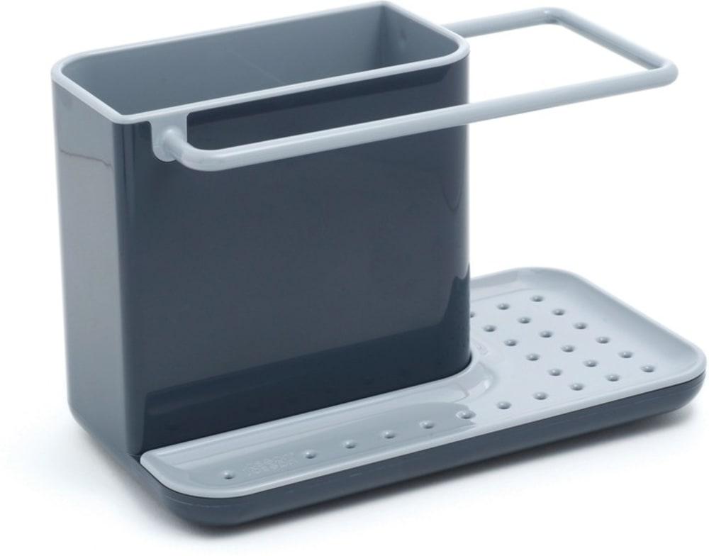 Pojemnik na akcesoria do zmywania CADDY szary JOSEPH JOSEPH