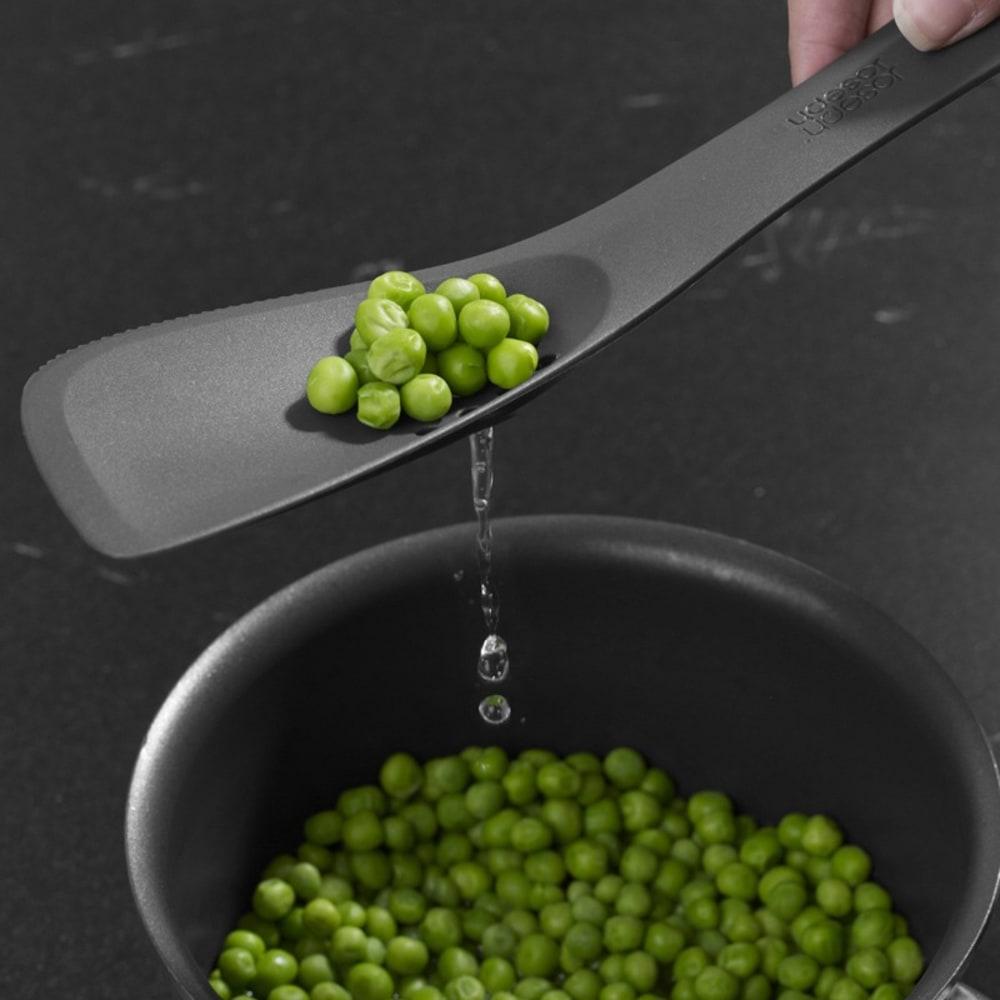 Uniwersalne narzędzie kuchenne JOSEPH JOSEPH