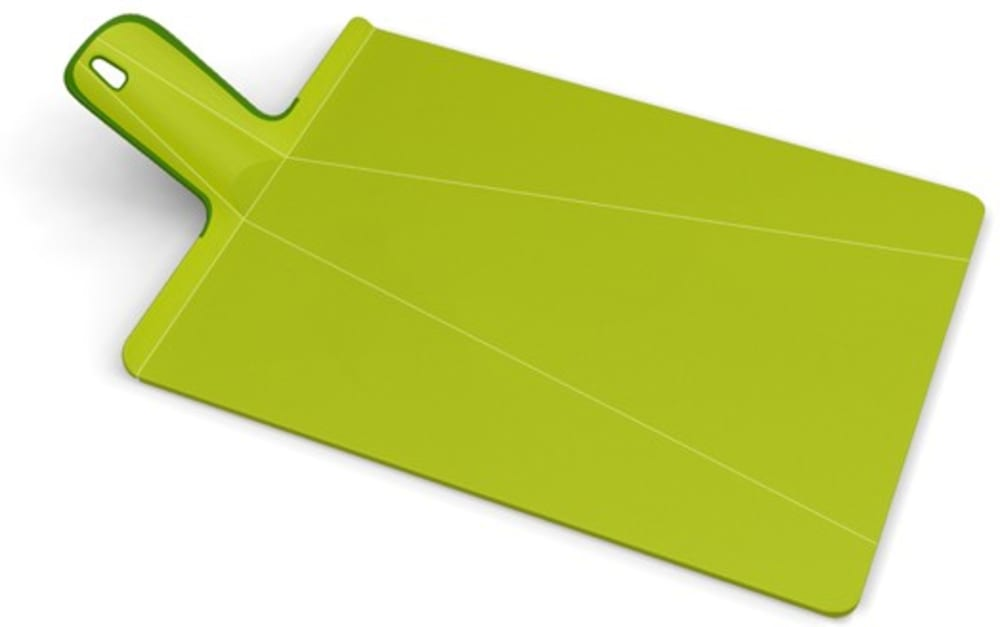 Deska składana duża zielona JOSEPH JOSEPH