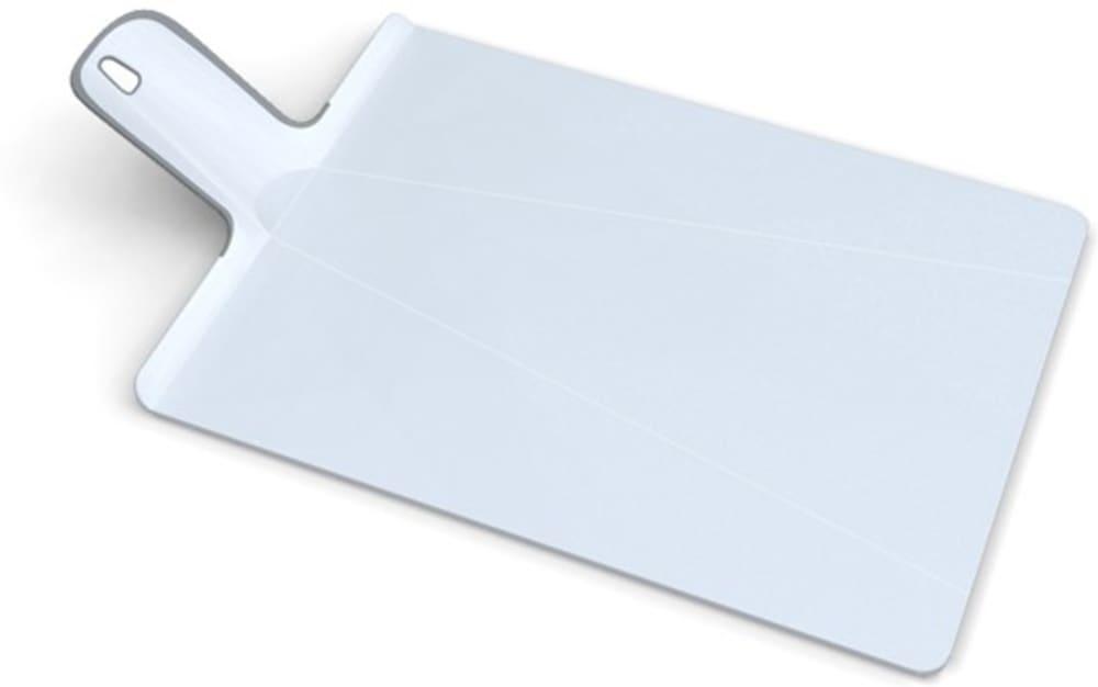Deska składana duża biała JOSEPH JOSEPH