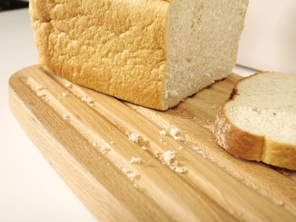 Pojemnik na pieczywo chlebak JOSEPH JOSEPH
