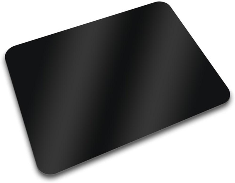 Podkładka prostokątna czarna 30x40 JOSEPH