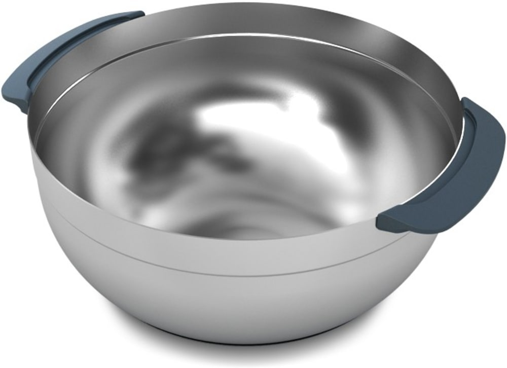 Zestaw narzędzi kuchennych NEST,100 COLLECTION JOSEPH JOSEPH