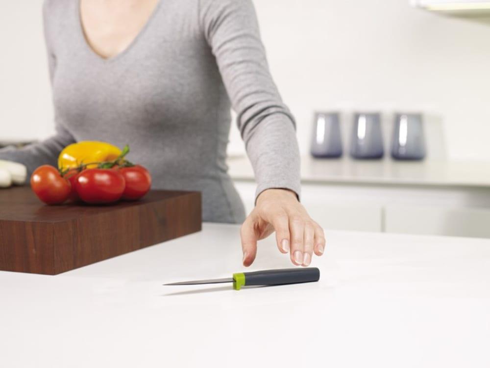 Nożyk do warzyw i owoców ELEVATE JOSEPH JOSEPH