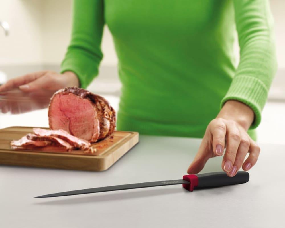 Nóż do mięs ELEVATE JOSEPH JOSEPH