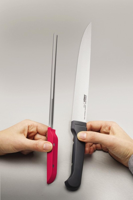 Zestaw noży do mięsa grill DUO CARVE JOSEPH