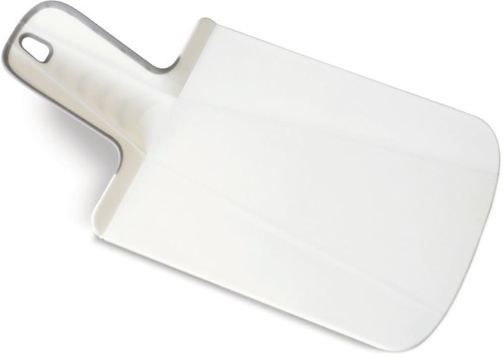 Deska składana mini biała JOSEPH JOSEPH