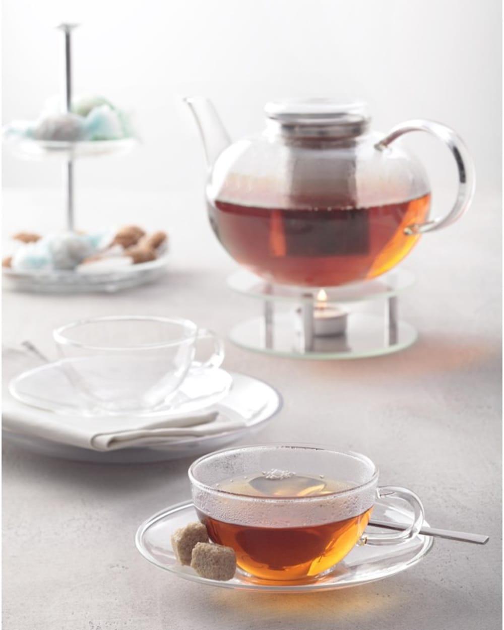 LO - Dzbanek na herbatę MOON 2l