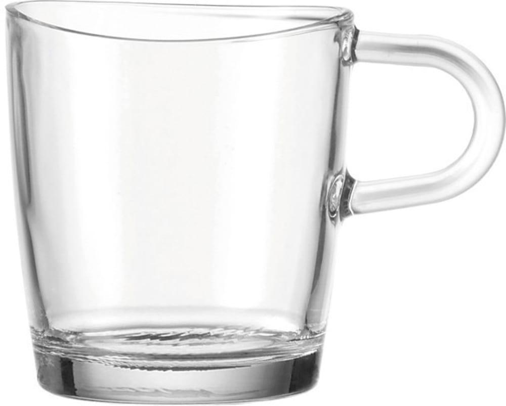 LO - Filiżanka LOOP 260 ml
