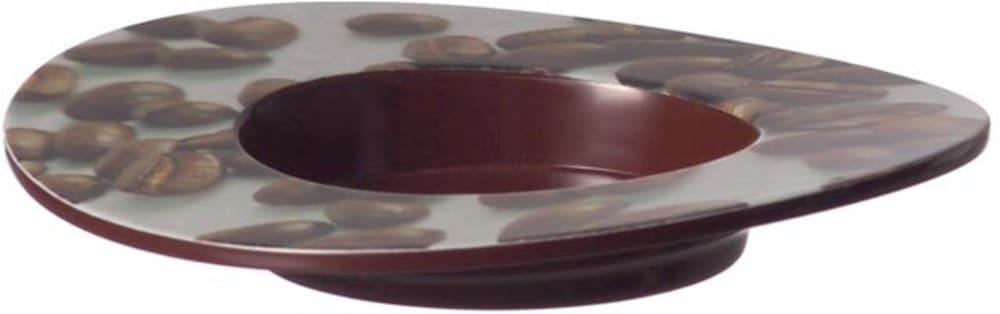 LO - Podkładka COFFEE LOOP 14cm