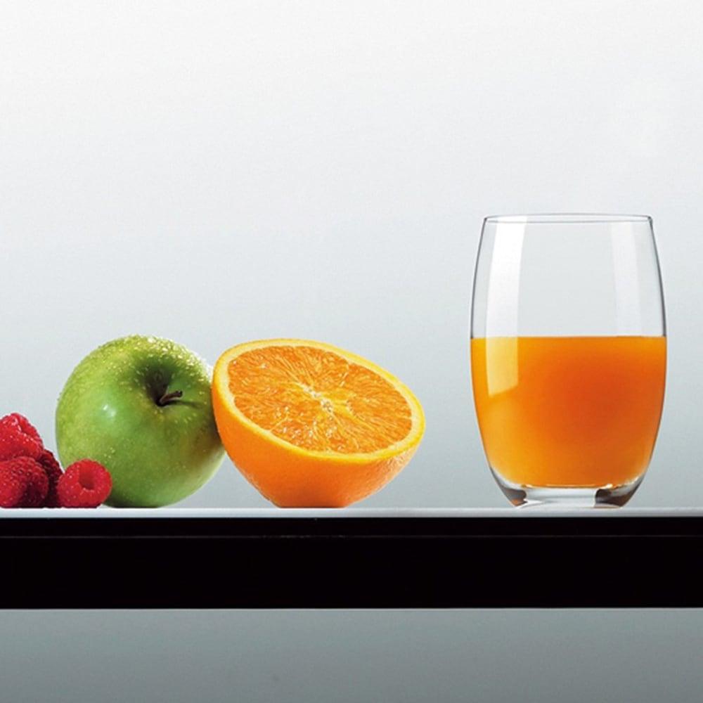 LO - Szklanka wysoka CHEERS 460 ml