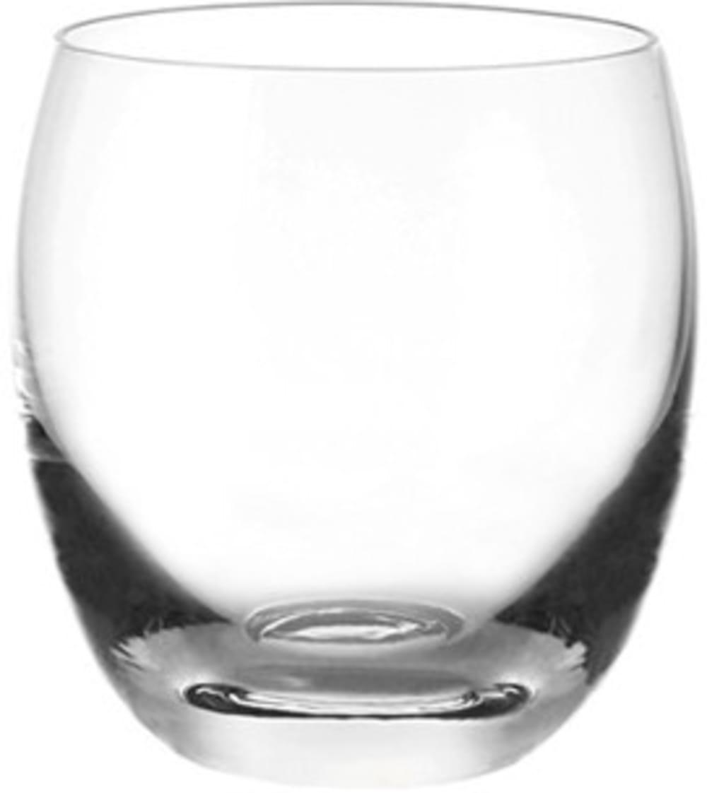 LO - Szklanka niska CHEERS 400 ml