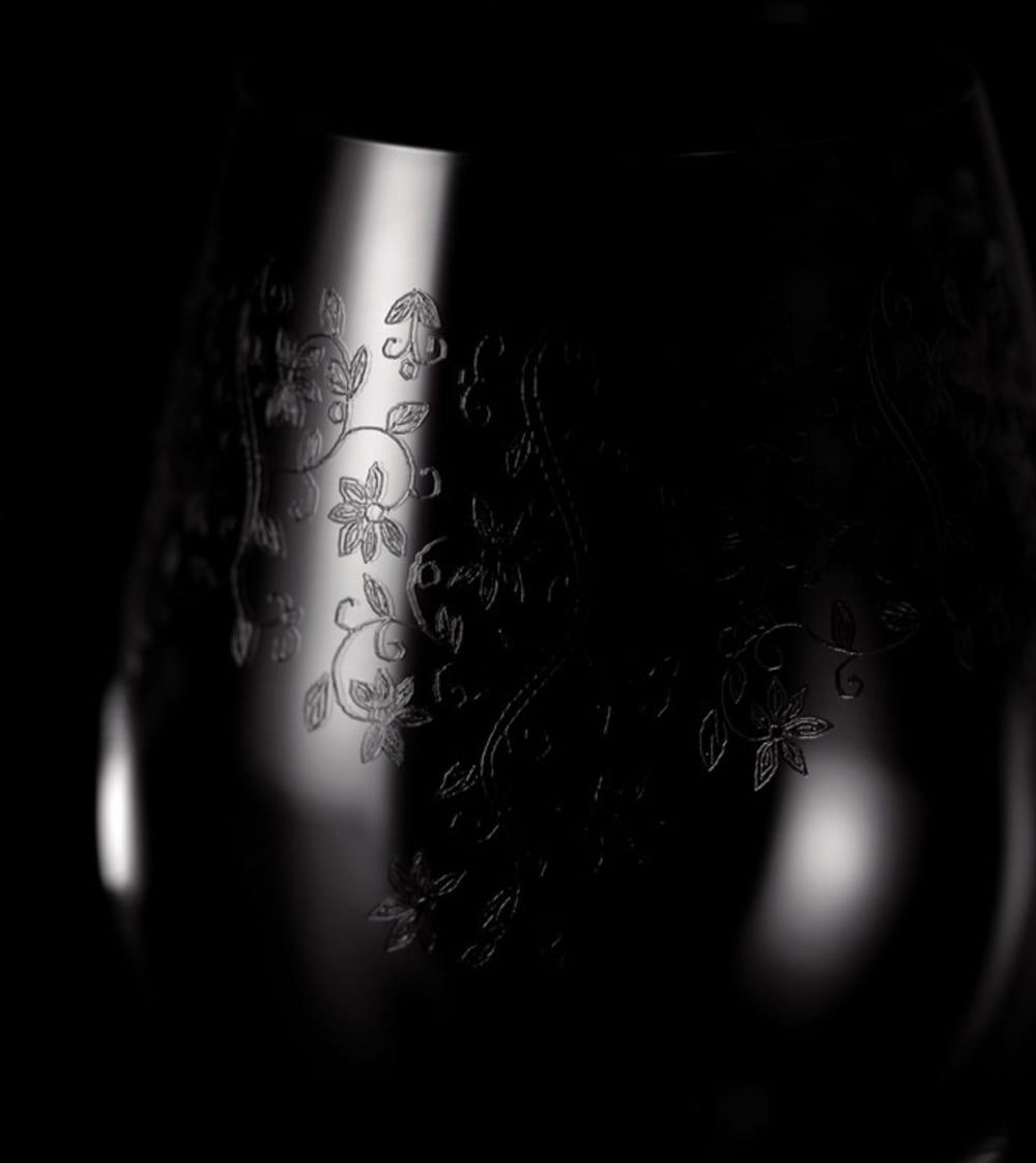 LO - Kieliszek do wina białego CHATEAU