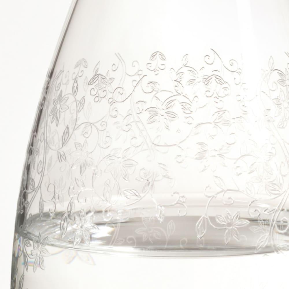 LO - Kieliszek do brandy CHATEAU