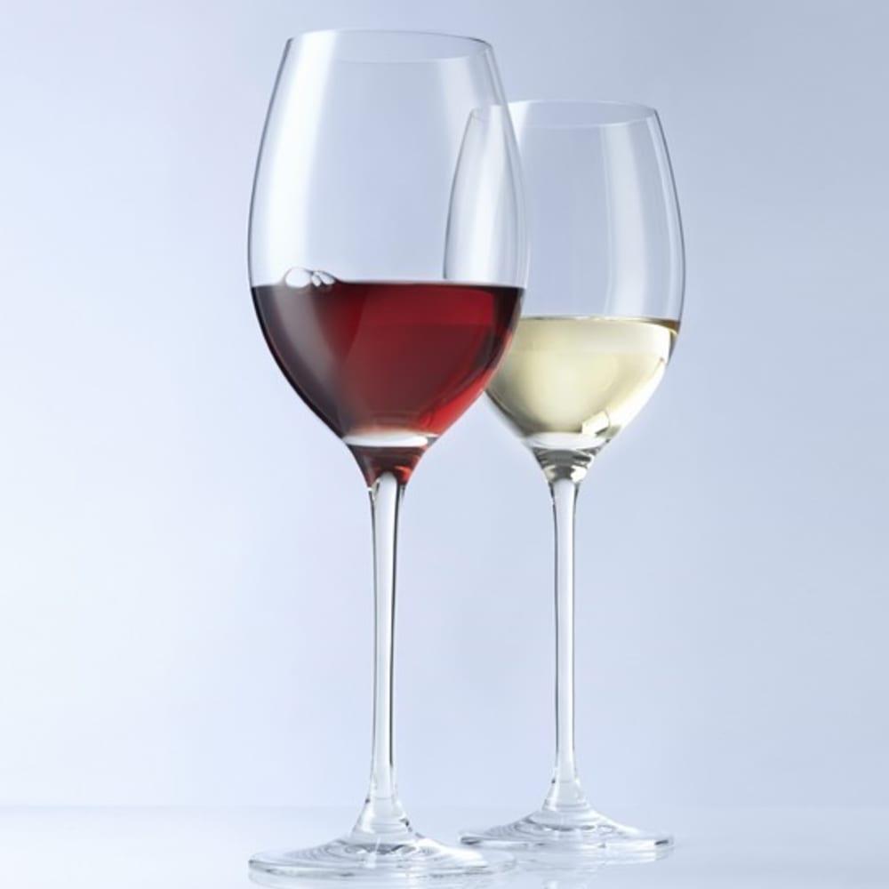 LO - Kieliszek do wina białego CHEERS