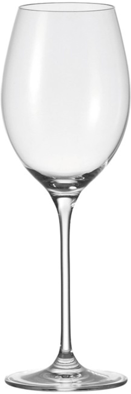 LO - Kieliszek do wina czerwonego CHEERS