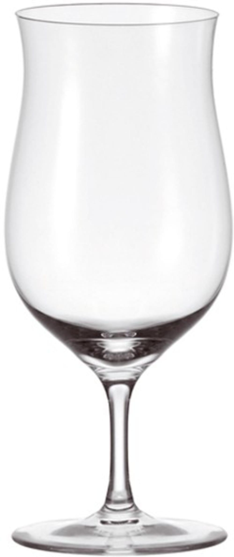 LO - Szklanka koktajlowa 400ml CHEERS