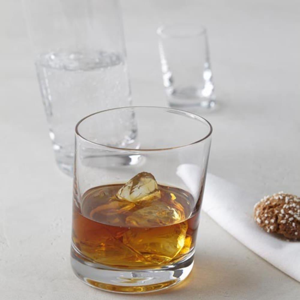 Szklanka do whisky Pisa Leonardo