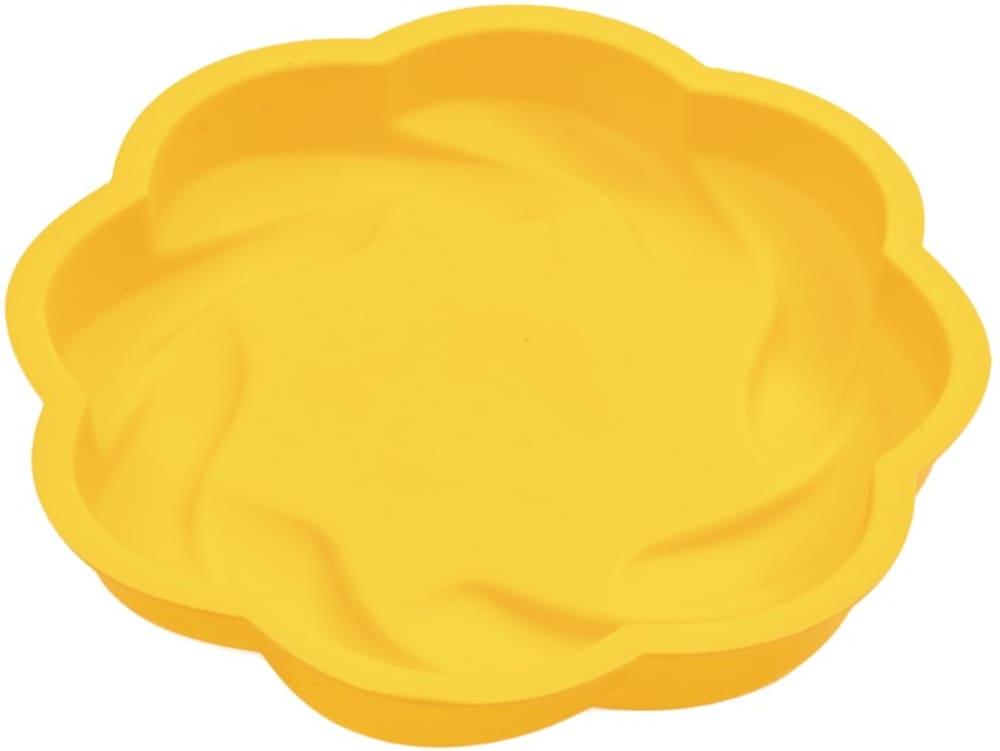 PAVONIDEA Forma do ciasta SOFT