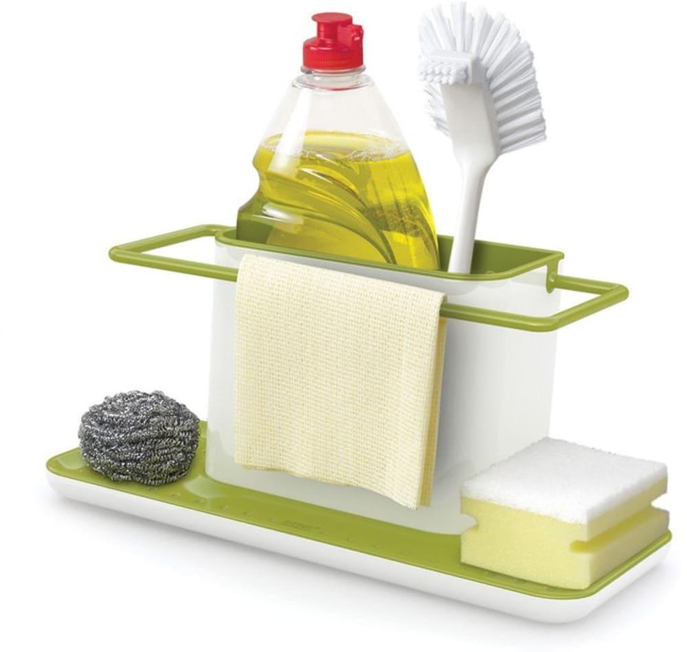 Pojemink na akcesoria do zmywania CADDY duży JOSEPH JOSEPH