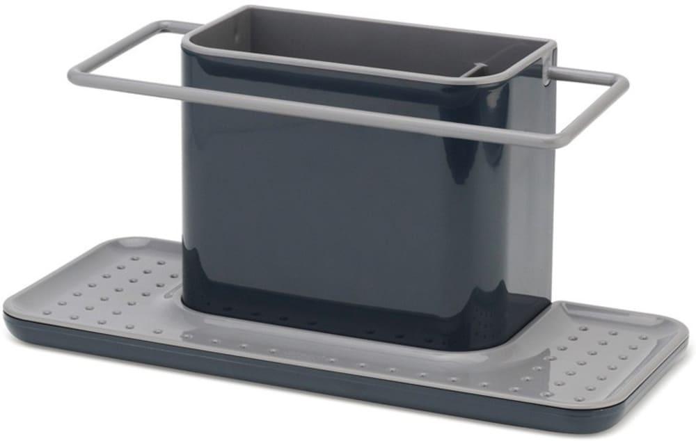 Pojemnik na akcesoria do zmywania Caddy duży Joseph Joseph