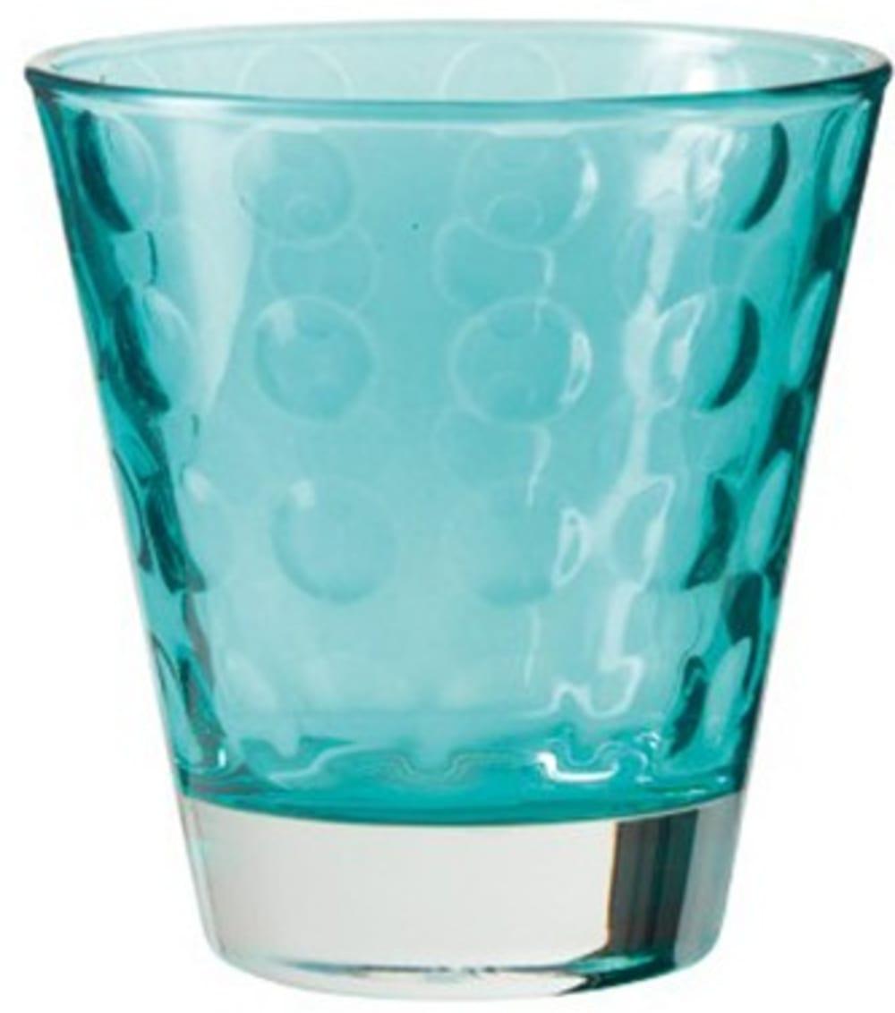 LO - Szklaneczka 220 ml, morski, OPTIC