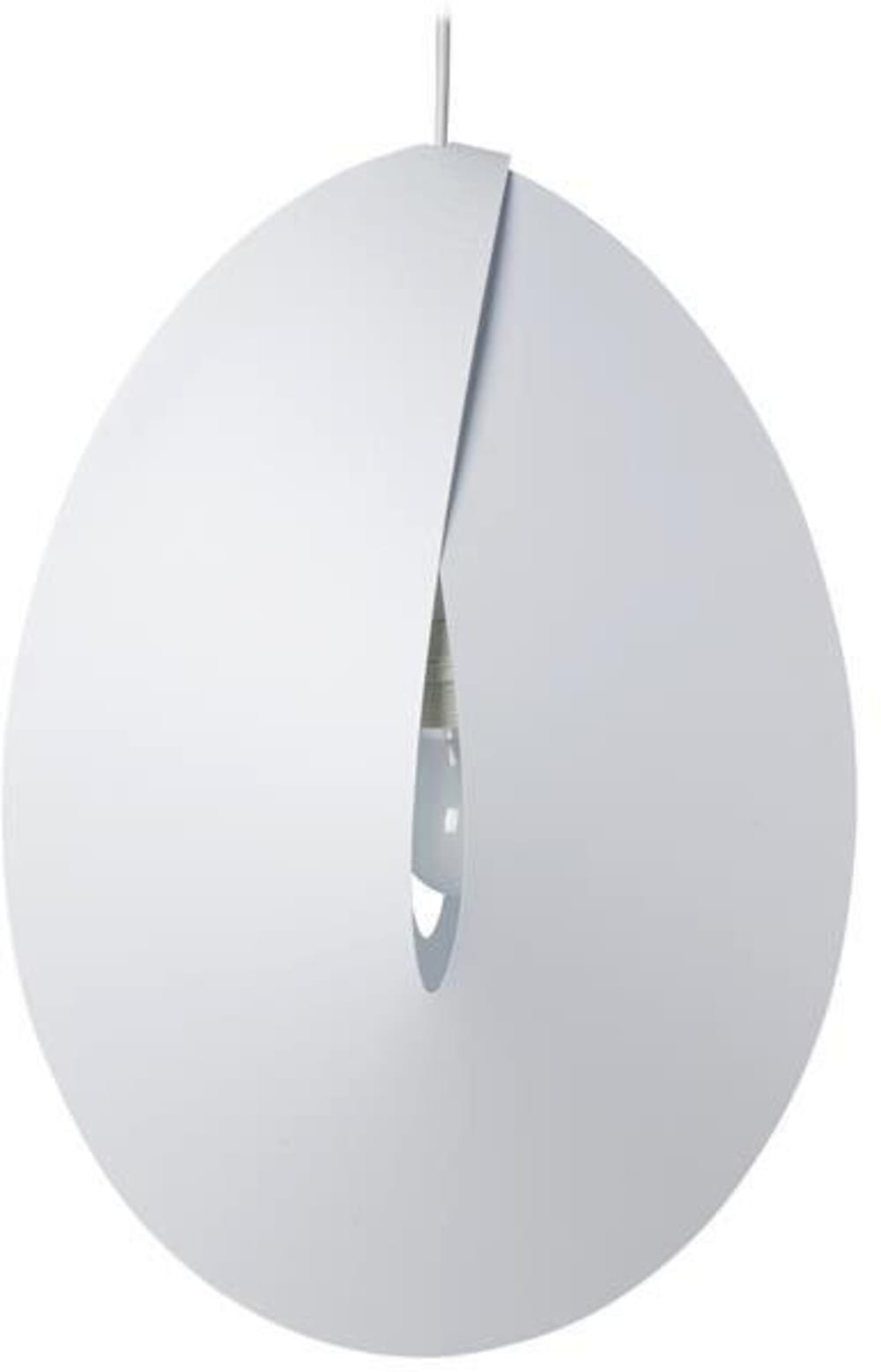 Lampa SEED, rozmiar M Black+Blum