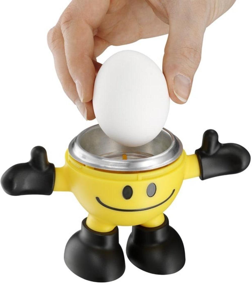 WMF - Podstawka do gotowania jajek McMicro