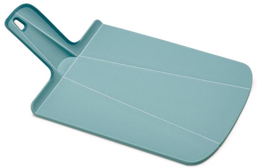 Deska składana średnia błękitna JOSEPH JOSEPH