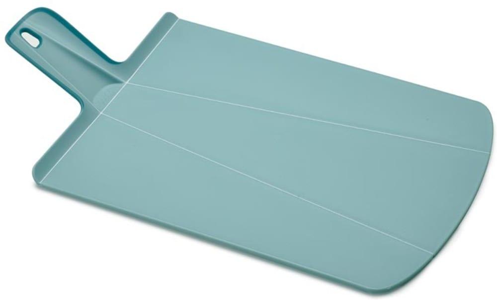 Deska składana duża błękitna JOSEPH JOSEPH