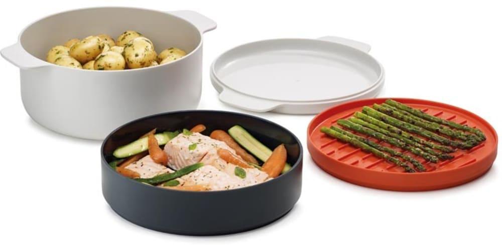 4-częściowy zestaw do gotowania M-Cuisine™ JOSEPH JOSEPH
