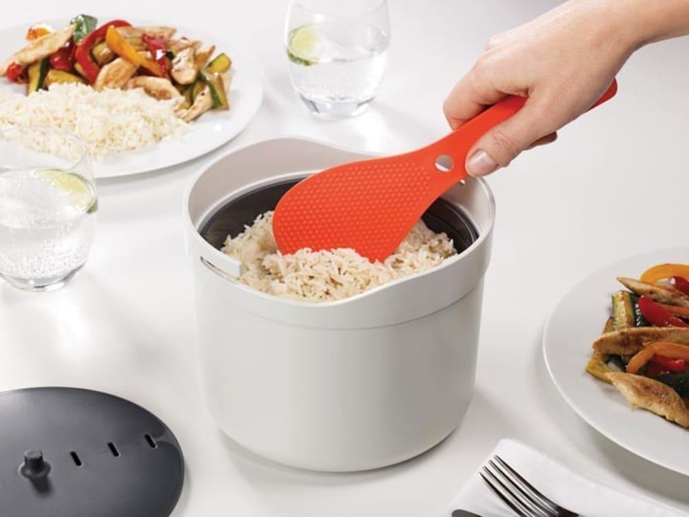Naczynie do gotowania ryżu M-Cuisine™ JOSEPH JOSEPH