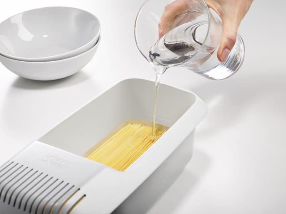 Naczynie do gotowania makaronu M-Cuisine™ JOSEPH JOSEPH