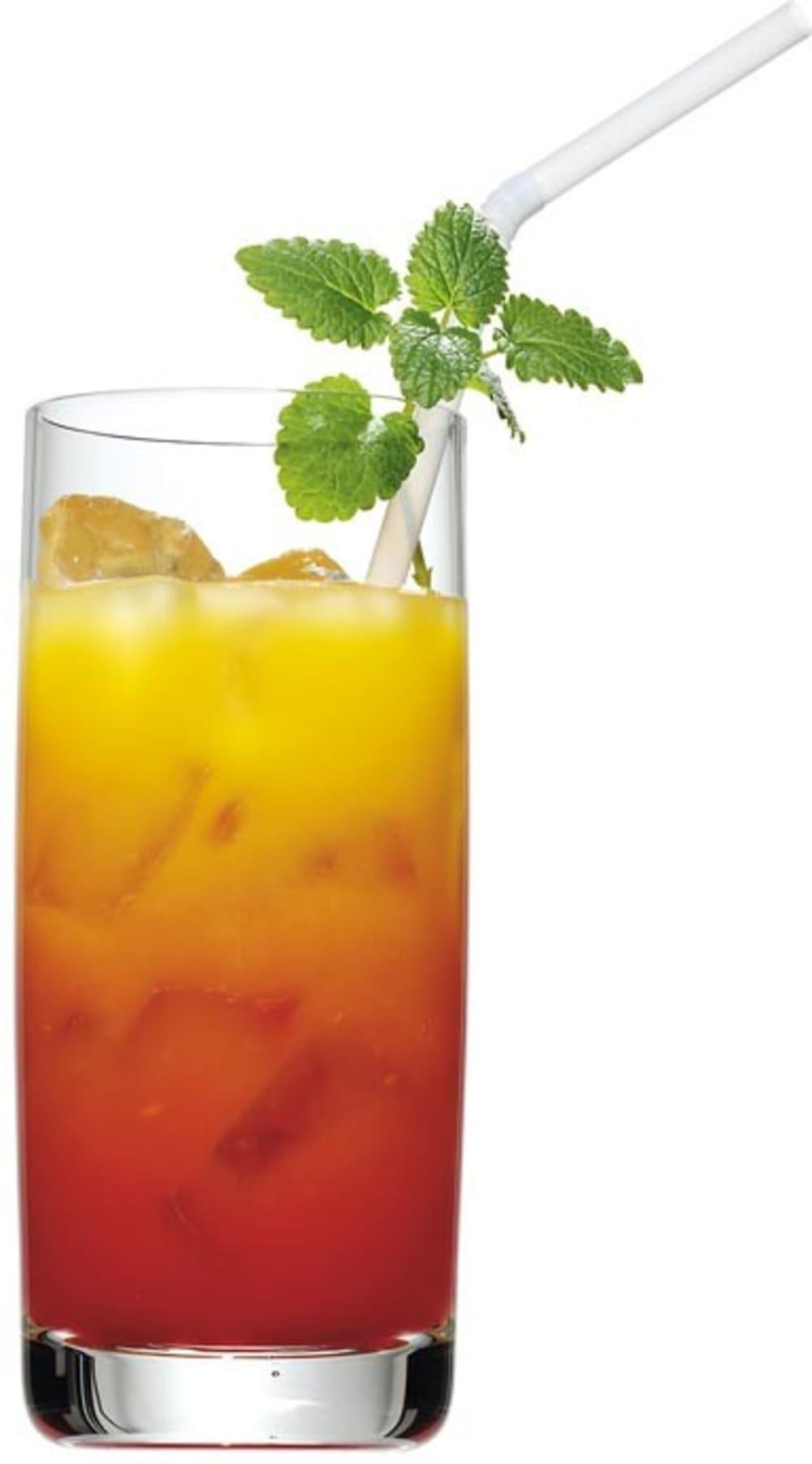 Szklanka do drinków, Easy Plus WMF