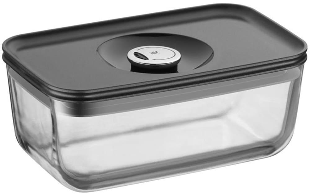 Pojemnik do przechowywania żywności 21x13 cm