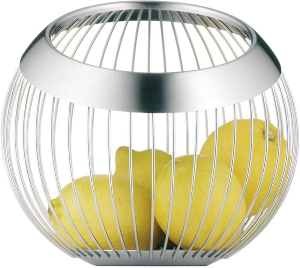 Kosz na owoce (13 cm) Lounge WMF