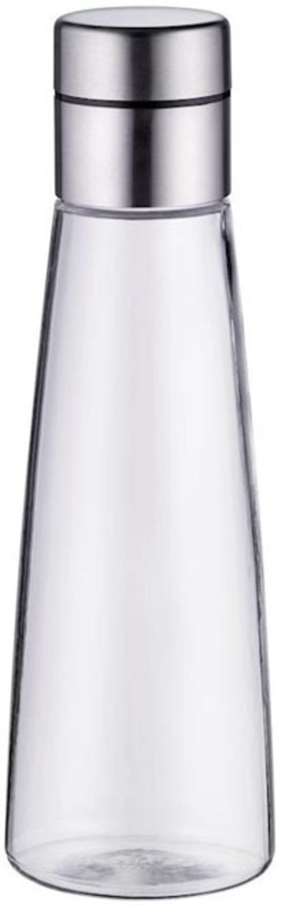 Butelka na oliwę WMF