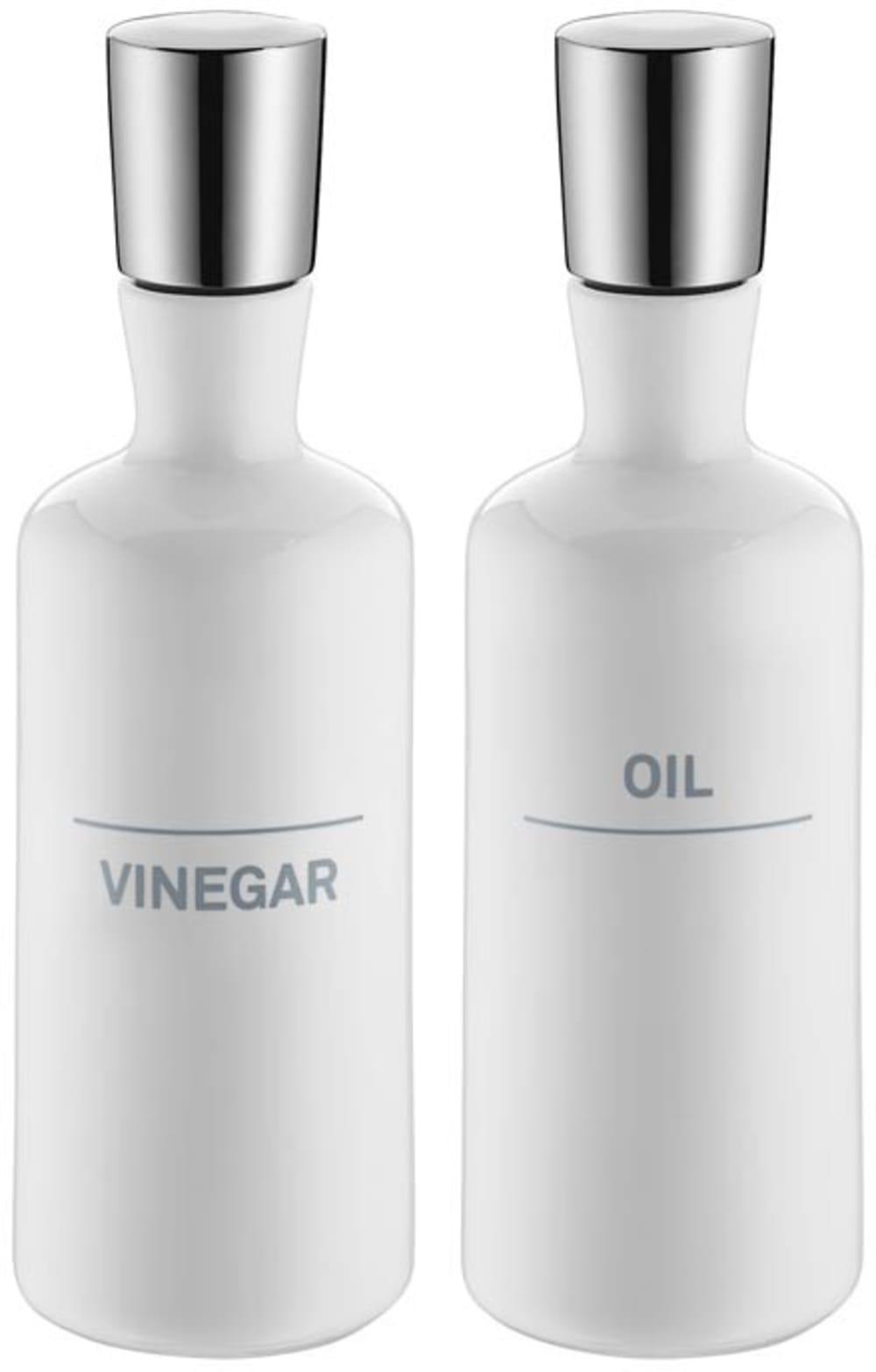 WMF - Zestaw do octu i oliwy