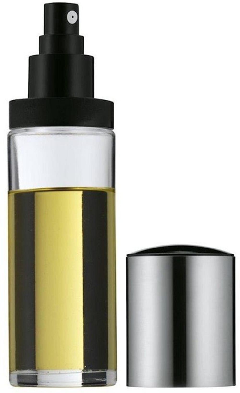 Dozownik do oliwy, Basic