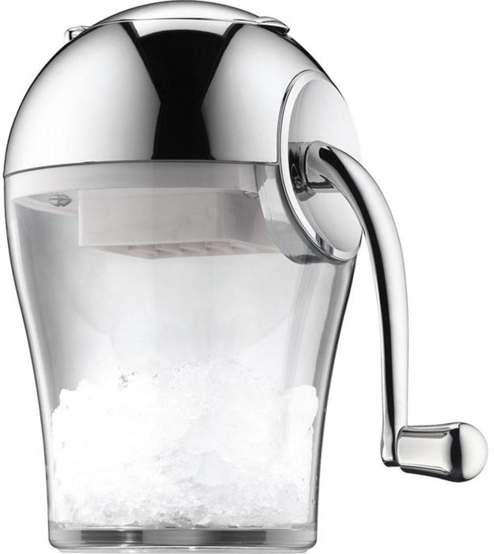 WMF - Ręczna kruszarka do lodu, Loft Bar