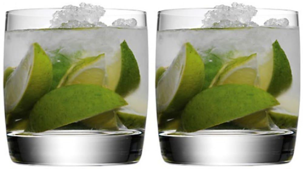 WMF - Zestaw 2 szklanek do whisky 0,3l Clever&More