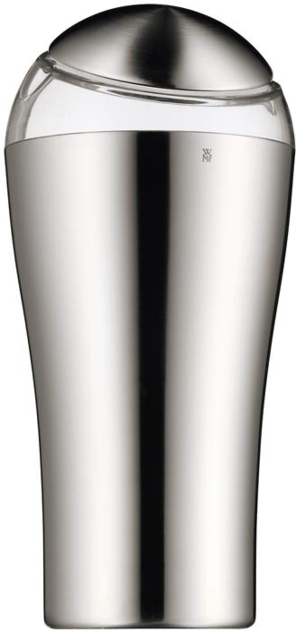 WMF - Shaker barmański, Loft Bar