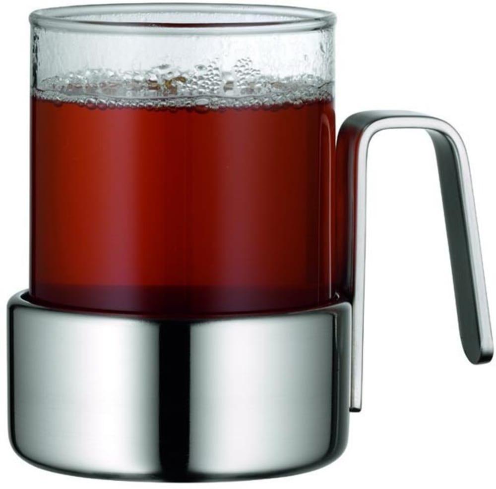 WMF - Szklanka do herbaty 0,3 l Kult